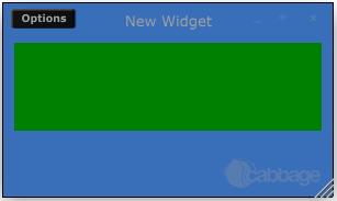 New Widgets Part 1 | Cabbage Audio